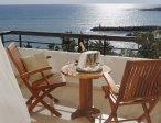 Тур в отель Coral Beach Paphos 5*  22