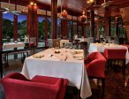 Тур в отель Ayodya Resort Bali 5* 27