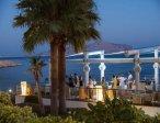 Тур в отель Concorde El Salam Front 5* 17