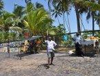 Тур в отель Villa Ocean View 3*+ 14