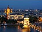 "Тур ""Под звучание музыки"" (2 ночи в Будапеште и 2 ночи в Вене) 1"