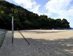 Тур в отель Le Meridien Beach 5* 14