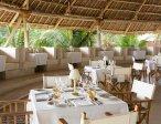 Тур в отель Gold Zanzibar Beach 5* 22