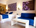 Тур в отель Riu Bambu 5* 24
