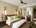 Тур в отель Centara Grand Mirage 5* 41