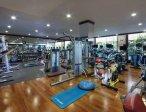 Тур в отель JW Marriott Phuket Resort & Spa 5* 3