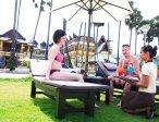 Тур в отель Woraburi Resort Phuket 5* 37