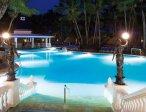 Тур в отель Riu Bambu 5* 20