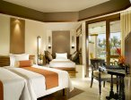 Тур в отель Grand Hyatt Nusa Dua 5* 21