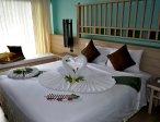 Тур в отель Phuket Island View 3* 29
