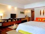 Тур в отель Hilton Bali Rerort 5* (ex. Grand Nikko Bali) 19