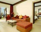 Тур в отель Grand Rotana Resort & Spa 5* 20