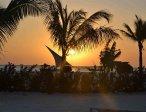 Тур в отель Gold Zanzibar Beach 5* 24