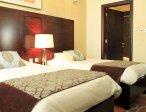 Тур в отель Marmara Hotel Apartments 29