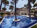 Тур в отель Maxx Royal Belek Golf Resort 5* 39