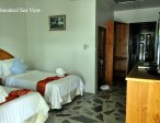 Тур в отель Chai Chet Resort 3* 42