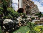 Тур в отель Centara Grand Mirage 5* 9