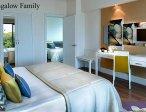 Тур в отель Voyage Belek Golf & SPA 5* 23