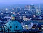 "Тур ""Под звучание музыки"" (2 ночи в Будапеште и 2 ночи в Вене) 7"