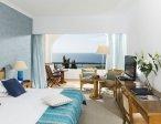 Тур в отель Coral Beach Paphos 5*  8