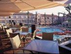 Тур в отель Napa Plaza 4* 9