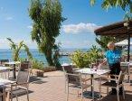 Тур в отель Royal Apollonia Beach 5* 7