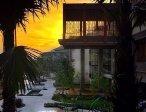 Тур в отель Movenpick Resort 5* 5