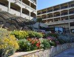 Тур в отель Aquila Rithymna Beach 5* 29