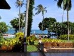 Тур в отель Aloha Resort 3* 16