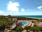 Тур в отель Voyage Belek Golf & SPA 5* 54