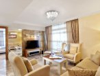 Тур в отель Alva Donna World Palace 5* 20