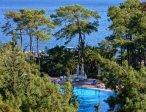 Тур в отель Grand Yasizi Club Turban 5* 1