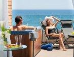 Тур в отель Royal Apollonia Beach 5* 21