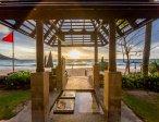 Тур в отель Katathani Phuket Beach Resort 5*  30