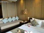 Тур в отель KC Grande Resort 4* 12