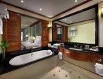 Тур в отель JW Marriott Phuket Resort & Spa 5* 30