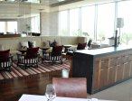 Тур в отель Rixos the Palm Jumeirah 5* 6