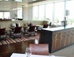 Тур в отель Rixos the Palm Jumeirah 5* 6
