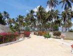 Тур в отель Reef & Beach 3* 31