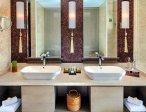 Тур в отель Movenpick Resort 5* 11