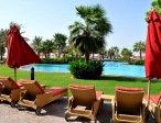 Тур в отель Khalidiya Palace Rayhaan 5* 12