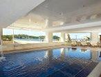 Тур в отель Iberostar Jardin Del Sol Suites 4* 30
