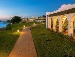 Тур в отель Hideaway Resort & SPA 5* 36