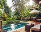 Тур в отель Four Seasons Resort Bali At Sayan 5* 27