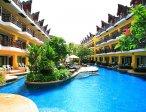Тур в отель Woraburi Resort Phuket 5* 5