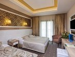 Тур в отель Club Hotel Phaselis Rose 5* 53