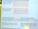 Тур в отель Citymax Bur Dubai 3* 13