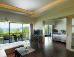 Тур в отель Hilton Phuket Arcadia Resort And Spa 5* 15