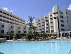 Тур в отель Capo Bay 4*  13