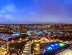 Тур в отель Rixos Seagate Sharm 5* 22